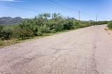 1712 Camino Chile - Photo 8