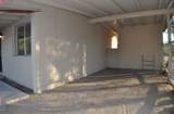 1569 Mohave Road - Photo 10