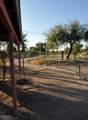 1569 Mohave Road - Photo 15