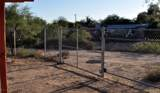 1569 Mohave Road - Photo 16
