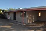 1569 Mohave Road - Photo 18