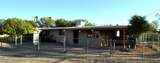 1569 Mohave Road - Photo 2