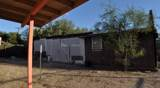 1569 Mohave Road - Photo 22