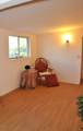 1569 Mohave Road - Photo 30
