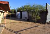 1569 Mohave Road - Photo 40
