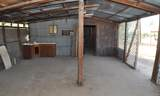 1569 Mohave Road - Photo 8
