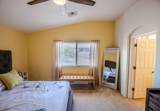 8608 Continental Links Drive - Photo 10