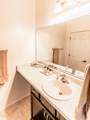 8608 Continental Links Drive - Photo 12