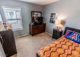 8608 Continental Links Drive - Photo 13