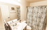 8608 Continental Links Drive - Photo 16