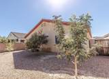 8608 Continental Links Drive - Photo 19