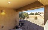 8608 Continental Links Drive - Photo 20