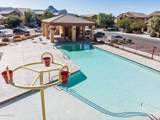 8608 Continental Links Drive - Photo 23