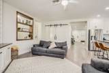 12959 Yellow Orchid Drive - Photo 5