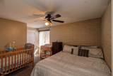 3431 Birch Avenue - Photo 15