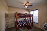 3431 Birch Avenue - Photo 20