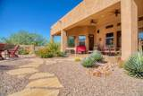 9450 Woolly Butterfly Court - Photo 13