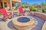 9450 Woolly Butterfly Court - Photo 16