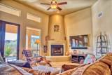 9450 Woolly Butterfly Court - Photo 4