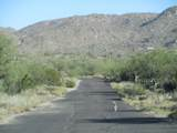 13929 Cub Drive - Photo 2