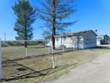 2590 Willow Tree Lane - Photo 1