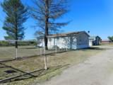 2590 Willow Tree Lane - Photo 4