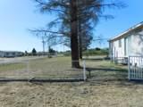 2590 Willow Tree Lane - Photo 5