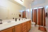8647 Western Juniper Terrace - Photo 9