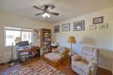 1084 Possum Lane - Photo 23