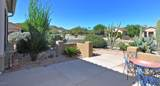 7757 Cathedral Canyon Drive - Photo 2
