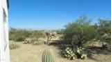 17048 Lone Saguaro Road - Photo 15
