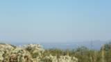 17048 Lone Saguaro Road - Photo 16