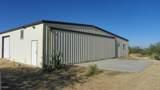 17048 Lone Saguaro Road - Photo 19