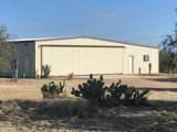 17048 Lone Saguaro Road - Photo 2