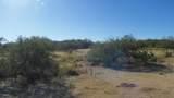17048 Lone Saguaro Road - Photo 20