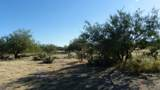 17048 Lone Saguaro Road - Photo 21