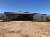 17048 Lone Saguaro Road - Photo 28