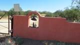 17048 Lone Saguaro Road - Photo 3