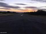 17048 Lone Saguaro Road - Photo 30