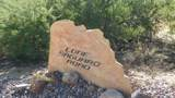 17048 Lone Saguaro Road - Photo 4