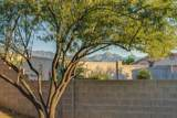 39841 Buena Vista Drive - Photo 33