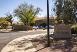 3781 Avenida De Encino - Photo 26
