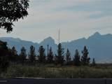 407 Dale Road - Photo 42