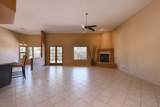 11522 Kelly Rae Place - Photo 4