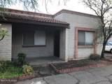 3699 Mountain Avenue - Photo 1
