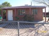 4626 20th Street - Photo 1