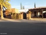 418 Esperanza Boulevard - Photo 1