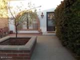 418 Esperanza Boulevard - Photo 2