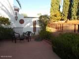 418 Esperanza Boulevard - Photo 21