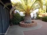 418 Esperanza Boulevard - Photo 28